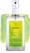 WELEDA DESODORANTE CITRUS (SPRAY 100 ML)