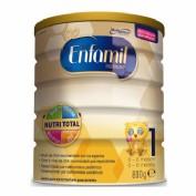 ENFAMIL 1 PREMIUM (800 G)