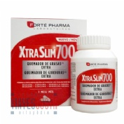 Forté Pharma Xtra Slim 700