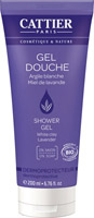 GEL DE DUCHA DERMOPROTECTOR 200 ML. CATTIER