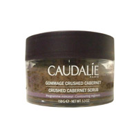 GOMMAGE CRUSHED CABERNET 150 GR. CAUDALIE