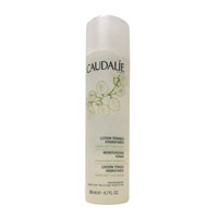 LOTION TONIQUE 200ML CAUDALIE