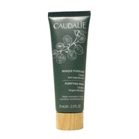 MASQUE PURIFIANT 75 ML. CAUDALIE