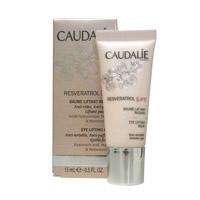 Caudalie resveratrol serum yeux i levres 15ml