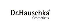 MASCARETA NUTRITIVA 30 ML DR. HAUSCHKA