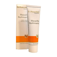 MASCARETA REAFIRMANT 30 ML DR. HAUSCHKA
