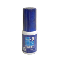 FORTE SPRAY 15 ML. HALITA