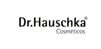 EYELINER LIQUID MARRÓ 4 ML DR. HAUSCHKA