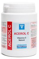ACEROL C 60 CMP. NUTERGIA