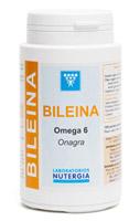 BILEINA 100 PERLAS NUTERGIA