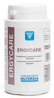 ERGYCARE 80 CPS. NUTERGIA