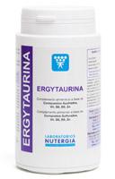 ERGYTAURINA 100 CPS. NUTERGIA