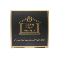 Fiore de pompeia oleum intimo 15ml