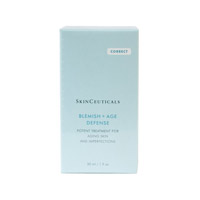 BLEMISH&AGE DEFENSE 30 ML SKINCEUTICALS