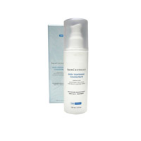 BODY TIGHTENING CONCENTRATE 150 ML SKINCEUTICALS