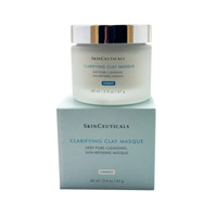 CLARIFYING CLAY MASQUE 50 ML SKINCEUTICALS