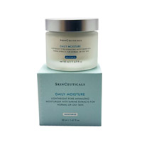 DAILY MOISTURE 50 ML SKINCEUTICALS