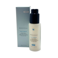 FACE CREAM 50 ML SKINCEUTICALS