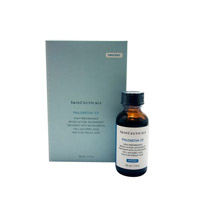 PHLORETIN Cf 30 ML SKINCEUTICALS
