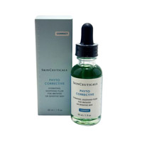 PHYTO CORRECTIVE 30 ML SKINCEUTICALS