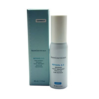 RETINOL 0.3 30 ML SKINCEUTICALS