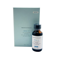 SERUM 10 30 ML SKINCEUTICALS