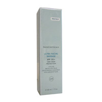 ULTRA FACIAL DEFENSE SPF 50 30 ML SKINCEUTICALS