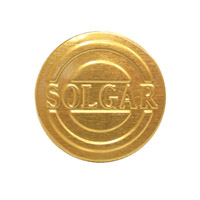 VITAMINA C 1000MG 100 CAP. SOLGAR