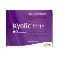 KYOLIC FORTE 60comp. VITAE
