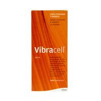 VIBRACELL 100ml VITAE