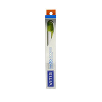 CEPILLO DENTAL ADULTO - VITIS MEDIO ACCESS