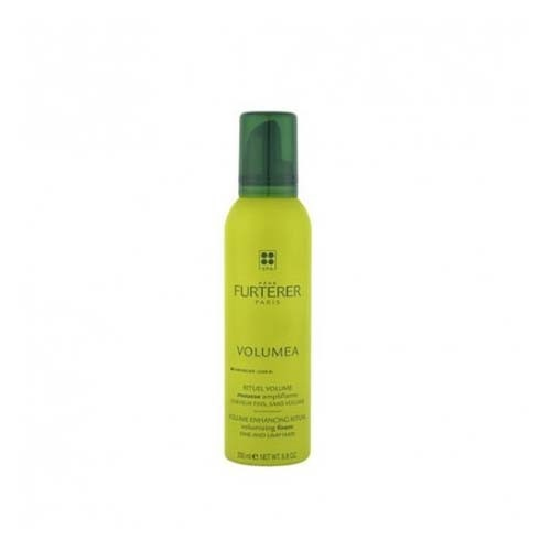 Volumea  Espuma Amplificadora Rene Furterer (200 Ml)