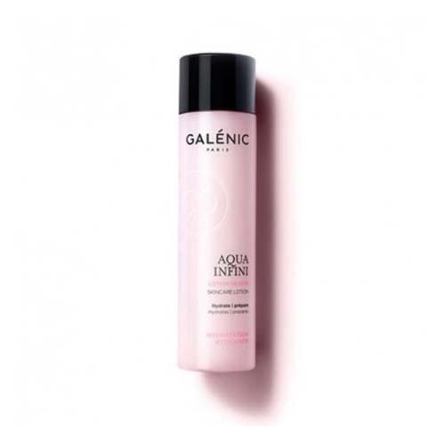 Galenic Aqua Infini Locion Tratante (200 Ml)