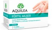 Aquilea Fertil Mujer (30 Sobres)