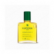 Complexe 5 Concentrado Rene Furterer (50 Ml)