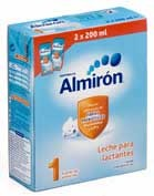 Almiron 1 500 ml