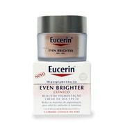 Eucerin Even Brighter Clinico Fps 30 Crema Dia Reductor De Pigmentacion (50 Ml)