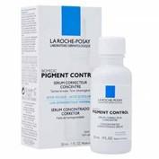 Biomedic pigment control suero corrector concen (30 ml)