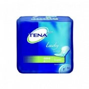 Absorb Inc Orina Ligera Tena Lady Super (30 U)
