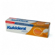 Kukident Pro Efecto Sellado Crema Adh Protesis Dental (40 G)