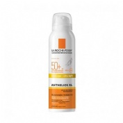 Anthelios Bruma Invisible Xl Spf 50 (200 Ml)