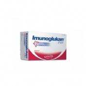 Imunoglukan (30 caps)