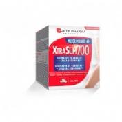 Xtraslim 700 45+ (120 capsulas)