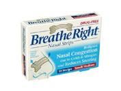 Breathe right trans peq-m 10(baixa)