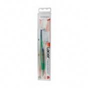 Cepillo Dental Quirurgico Lacer