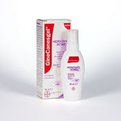 Ginecanesgel hidratante intimo 50 ml