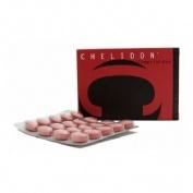Chelidon (60 comprimidos)