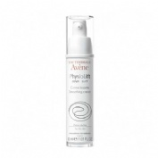 Avene Physiolift Dia Crema Antiarrugas Reestructurante (30 Ml)