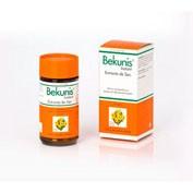 BEKUNIS INSTANT, POLVO PARA SOLUCIÓN ORAL, 1 frasco de 17,6 g