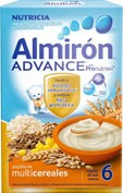 Almiron advance multicer 600 g